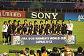 FIFA U20 WIMEN'S WORLD CUP JAPAN 2012 4.JPG