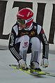 FIS Ski Jumping World Cup 2014 - Engelberg - 20141220 - Markus Eisenbichler.jpg