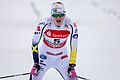 FIS Skilanglauf-Weltcup in Dresden PR CROSSCOUNTRY StP 7603 LR10 by Stepro.jpg