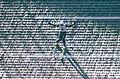 FIS Sommer Grand Prix 2014 - 20140809 - Markus Eisenbilcher.jpg