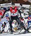 FIS Worldcup Nordic Combined Ramsau 20161218 DSC 8929.jpg