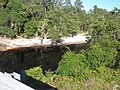 FL near US 129 Suwannee River east01.jpg