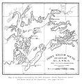 FMIB 36024 Prince William Sound region of Alaska.jpeg