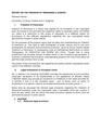 FOP report EU 09 04.pdf