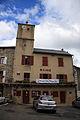 FR48 Vebron Mairie 00.JPG