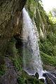 FR64 Gorges de Kakouetta38.JPG