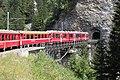 FR ABe 8-12 3508 Castielertobel-Viadukt 230715 R1445.jpg
