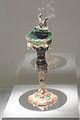 Fabergè cup.jpg