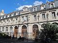 Facade-lycée-Janson-de-Sailly-(Paris).JPG