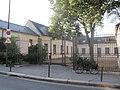 Facade-lycée-Victor-Duruy(Paris)2.jpg