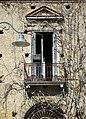 Facciata Palazzo Terzella.jpg