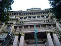 Fachada do Palácio da Justiça SP.jpg
