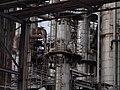 Factory - Ukishima , Kawasaki - panoramio (26).jpg