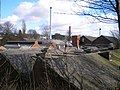 Factory Roofs - geograph.org.uk - 1066416.jpg