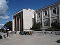 Faculdade de Direito Pardal Monteiro 4346.jpg