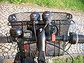 Fahrrad-detail-08.jpg