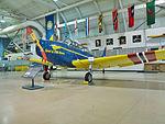 Fairchild PT-26 Little Norway CWHM.jpg
