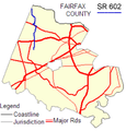 Fairfax Map with SR 602.png