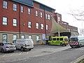 Fairfield Hospital, Bury - geograph.org.uk - 1191203.jpg