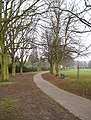 Fairview Park - geograph.org.uk - 637758.jpg