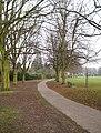 Fairview Park - geograph.org.uk - 637758.jpg