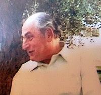 Faisal Husseini (cropped).jpg