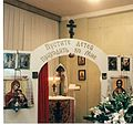 Faith Hope Love Obninsk.jpg