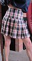 Falda escocesa de colegiala.JPG