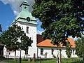 FalkenbergSankt Laurentii kyrka 001.JPG