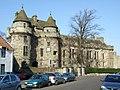 Falkland Palace - geograph.org.uk - 455055.jpg