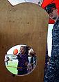 Fall festival at Vista Del Mar Elementary School 131030-N-BB534-514.jpg