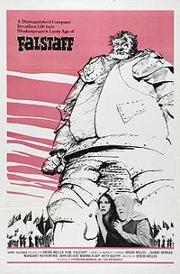 Falstaff-1967-Poster.jpg