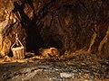 Falun Copper Mine 07.jpg