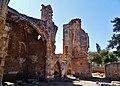 Famagusta - Gazimagusa Altstadt 2.jpg