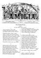 Familia 1873-01-21, nr. 3.pdf