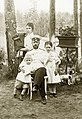 Family Shkarin.jpg