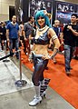 Fan Expo 2012 - AndrAIa (8143135186).jpg