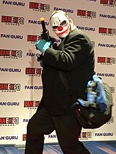 Fan Expo 2019 cosplay (18).jpg
