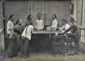 Fan Tan game c1890s.png