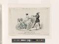 """Fanny Elssler u. Herr Carey in dem Ballete """"Faust"""" in der Scene """"Die sieben Todsünden."""" (NYPL b12152355-5134462).tiff"""