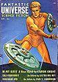 Fantastic universe 195809.jpg