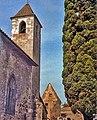 Fargues-St-Cyr-tour.jpg