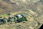 Farm Gras aerial view (2016).jpg
