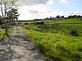 Farm Road - geograph.org.uk - 568762.jpg