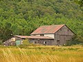 Farm off Meaford Ontario (7633259688).jpg