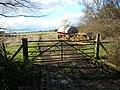 Farming Scene - geograph.org.uk - 345921.jpg