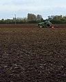 Farming at Leven Grange.jpg