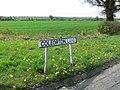 Farmland off Coleorton Lane - geograph.org.uk - 790043.jpg