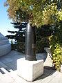 Faro della Vittoria 023.jpg
