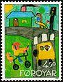 Faroe stamp 294 nordatlantex.jpg